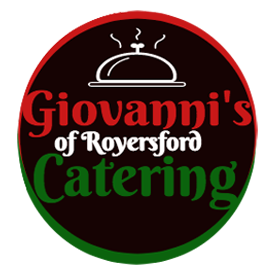 Royersford-logo